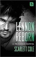 Lennon Reborn : Preload novel