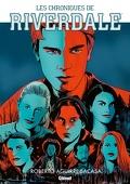 Les Chroniques de Riverdale, Tome 1