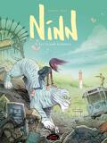 Ninn, Tome 2 : Les Grands Lointains