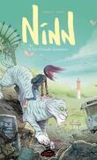 Ninn, Tome 2 : Les Grands Lointains