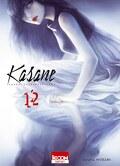 Kasane, Tome 12