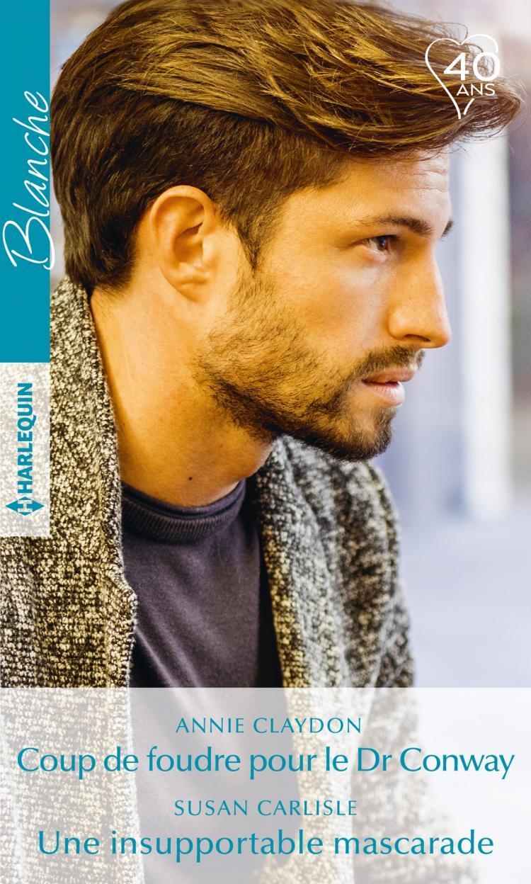 cdn1.booknode.com/book_cover/1065/full/coup-de-foudre-pour-le-dr-conway---une-insupportable-mascarade-1064960.jpg