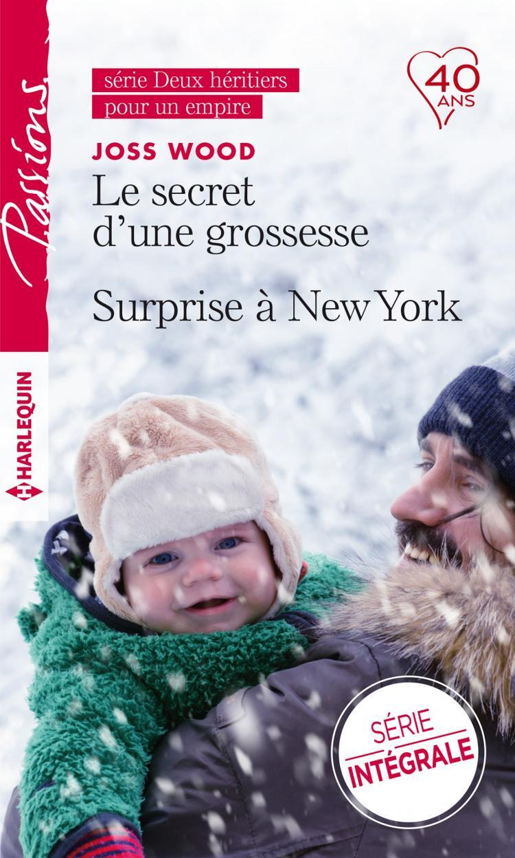 cdn1.booknode.com/book_cover/1065/full/le-secret-d-une-grossesse---surprise---new-york-1064909.jpg