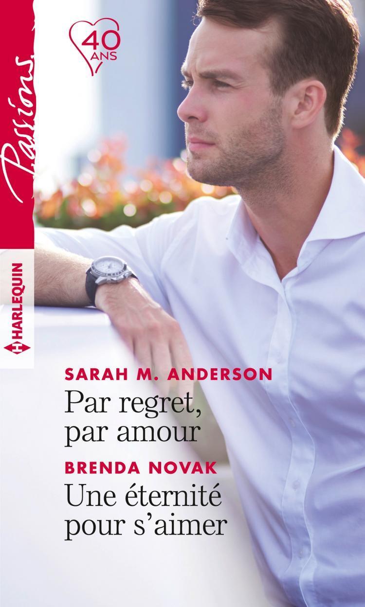 cdn1.booknode.com/book_cover/1065/full/par-regret,-par-amour---une-eternite-pour-s-aimer-1064905.jpg