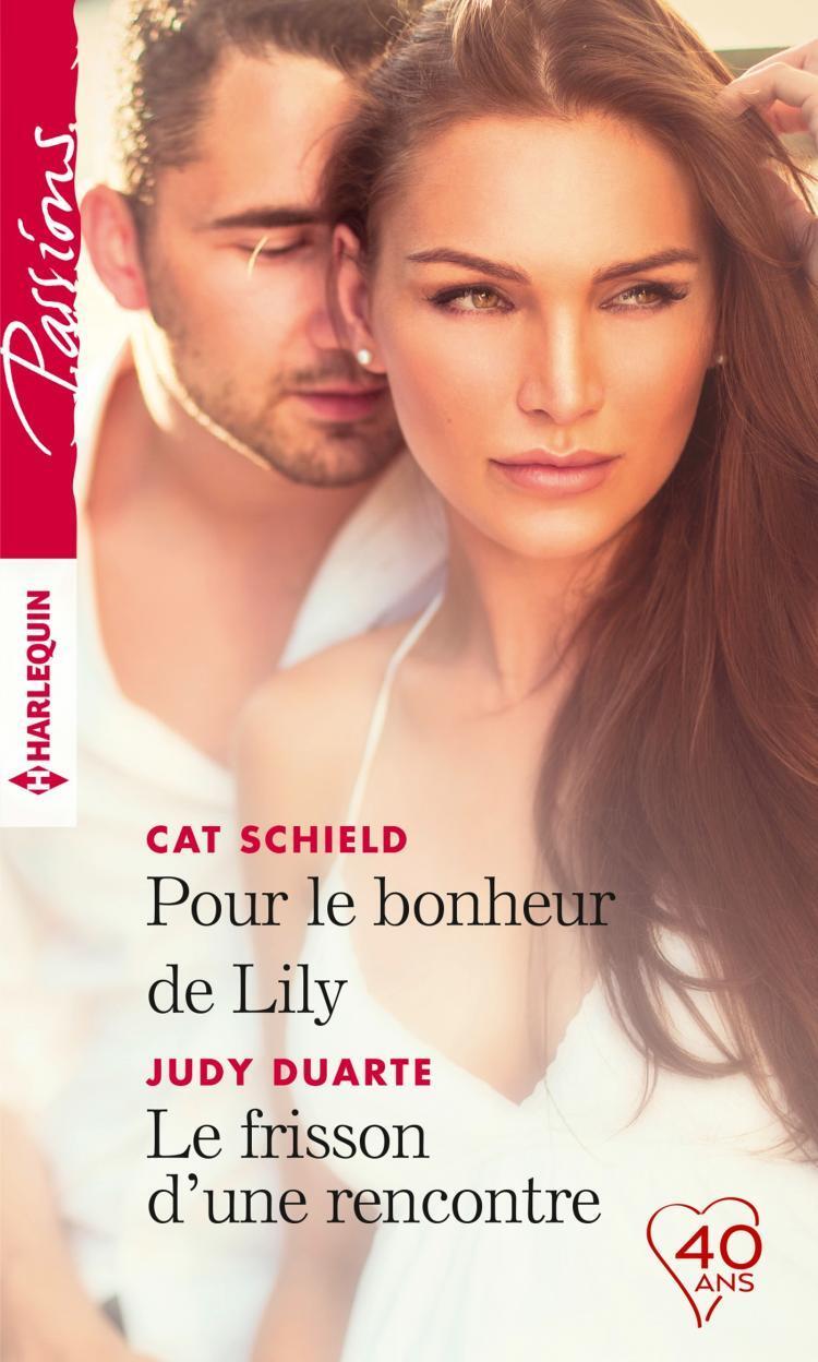 cdn1.booknode.com/book_cover/1065/full/pour-le-bonheur-de-lily---le-frisson-d-une-rencontre-1064906.jpg
