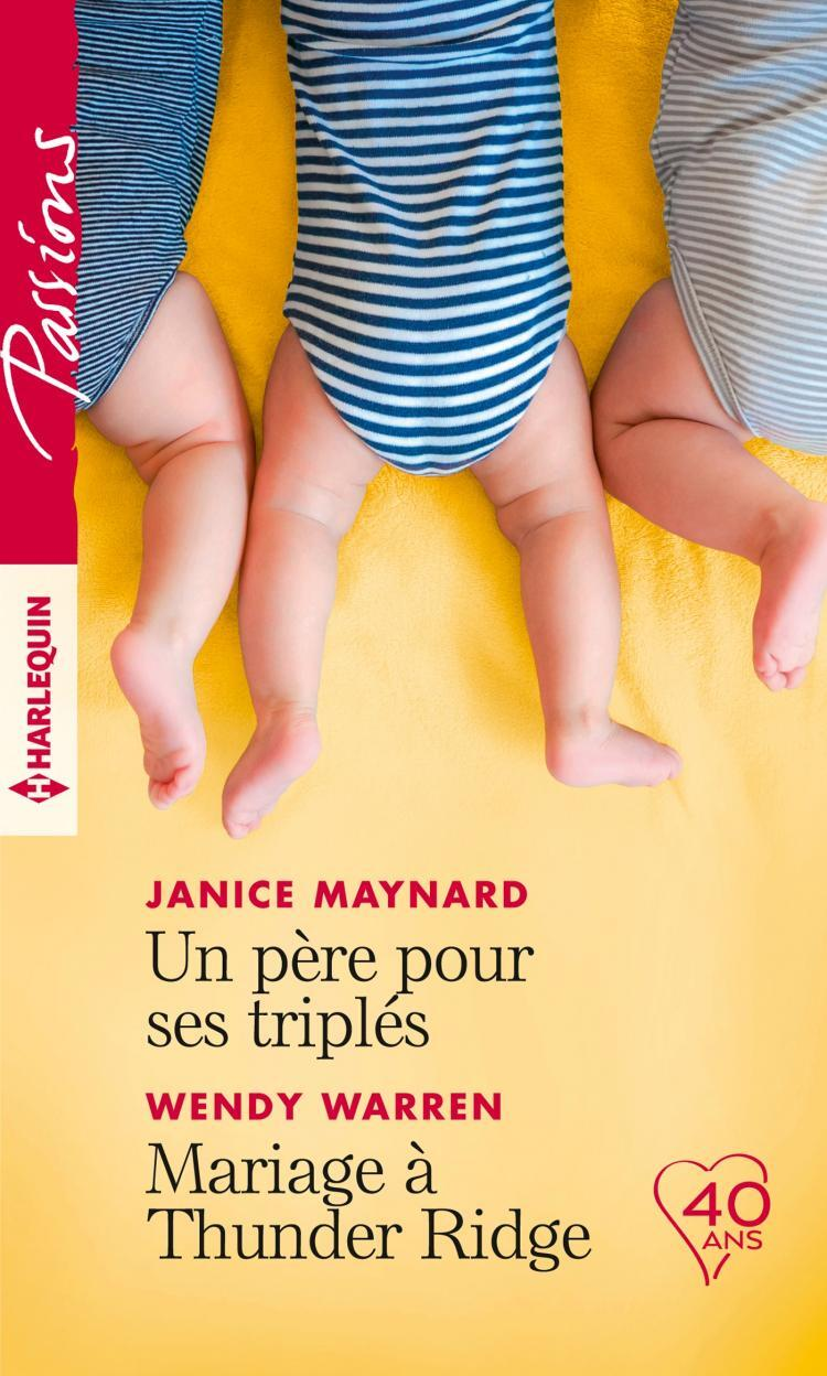 cdn1.booknode.com/book_cover/1065/full/un-pere-pour-ses-triples---mariage-a-thunder-ridge-1064904.jpg