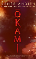 Flame in the Mist, Tome 1.25 : Okami