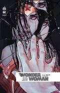 Wonder Woman Rebirth, tome 3 : La Vérité (I)