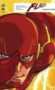 Flash Rebirth, tome 1 : Coups de foudre