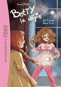 Betty la Chipie, Tome 3 : De l'orage dans l'air !