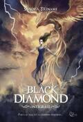 Black Diamond - Intégrale