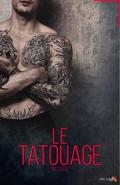 Le Tatouage - Recueil
