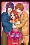 Timeless Romance, tome 3
