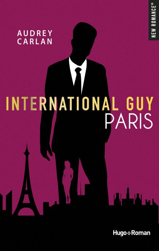 cdn1.booknode.com/book_cover/1068/full/international-guy-tome-1-paris-1067960.jpg