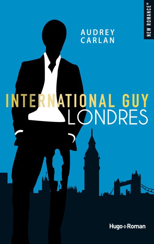 cdn1.booknode.com/book_cover/1068/full/international-guy-tome-7-londres-1067951.jpg