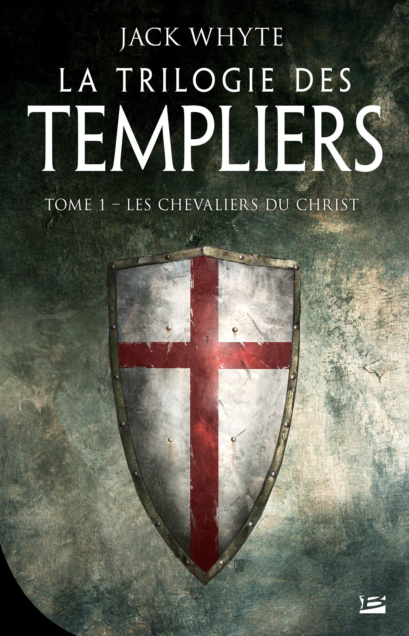 cdn1.booknode.com/book_cover/1068/full/la-trilogie-des-templiers-tome-1-les-chevaliers-du-christ-1067714.jpg