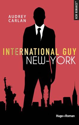 cdn1.booknode.com/book_cover/1068/international-guy-tome-2-new-york-1067961-264-432.jpg