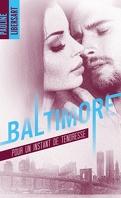 Baltimore, Tome 3.5 : Pour un instant de tendresse