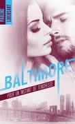 Baltimore, Tome 3,5 : Pour un instant de tendresse