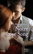 Jane's Melody, Tome 2 : Notre love song
