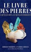 Le livre des Pierres