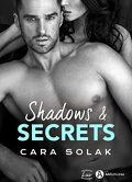 Shadows & Secrets