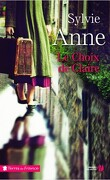 Le Choix de Claire