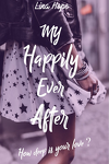 couverture My Happily Ever After, tome 1 : How Deep Is Your Love