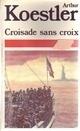 Croisade sans croix