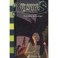 Les dragons de Nalsara, Tome 6 : La colère de la strige