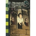 Les dragons de Nalsara, Tome 8 : Sortilèges sur Nalsara