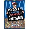 Où est Charlie ? Tome 4 : À Hollywood