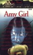 Amy Girl