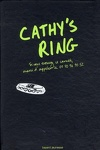 couverture Cathy's ring