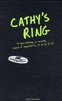 Cathy's ring