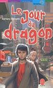 Le jour du dragon