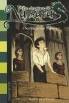 couverture Les dragons de Nalsara, Tome 8 : Sortilèges sur Nalsara
