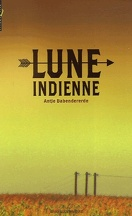 Lune indienne
