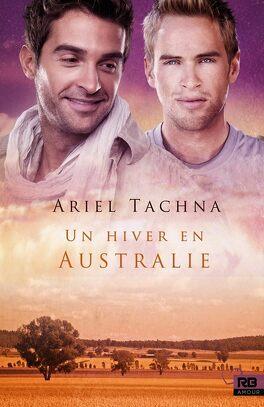 Couverture du livre : Lang Downs, Tome 3 : Un hiver en Australie