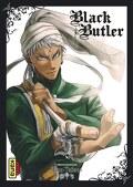 Black Butler, Tome 26