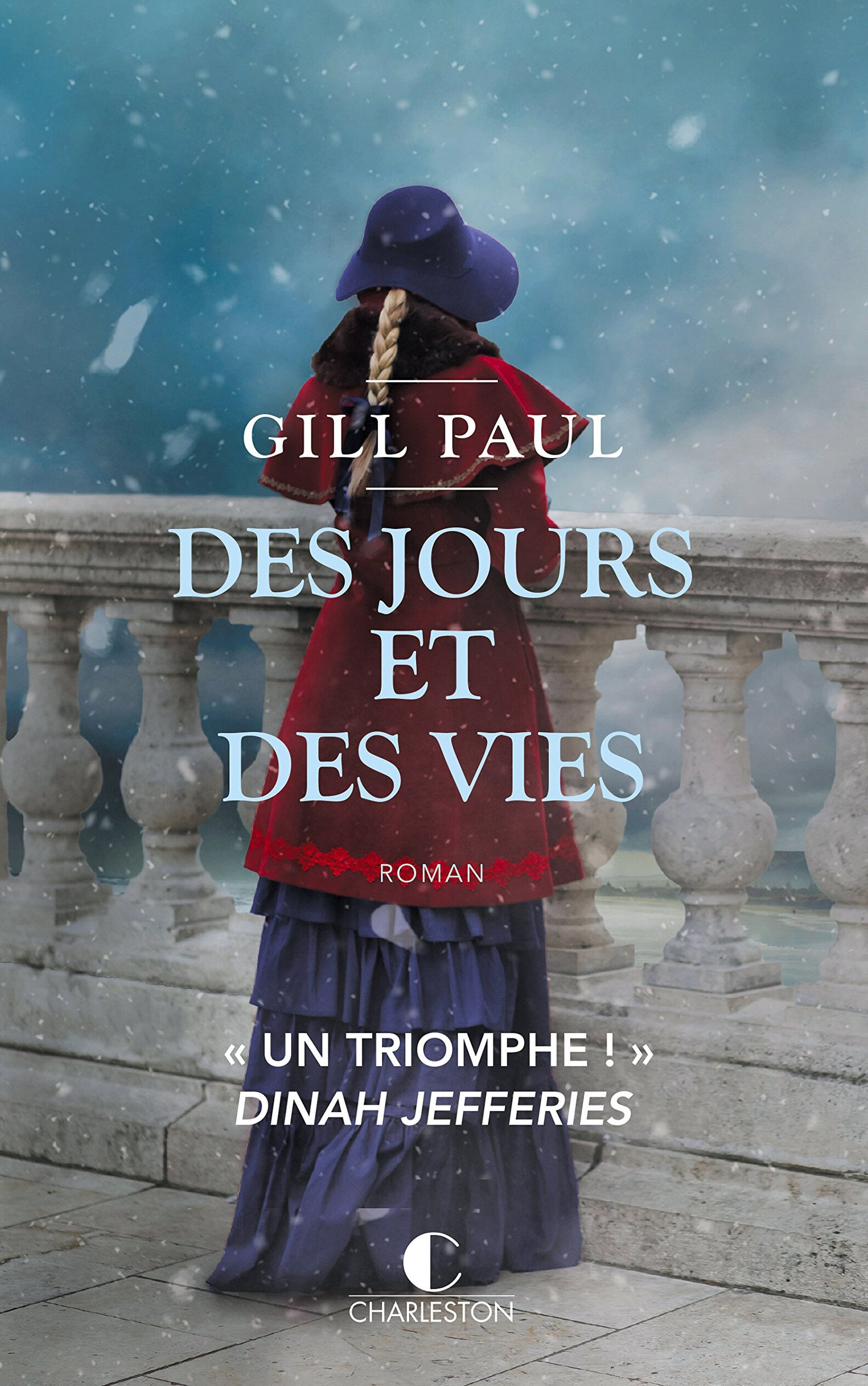 cdn1.booknode.com/book_cover/1071/full/des-jours-et-des-vies-1071110.jpg