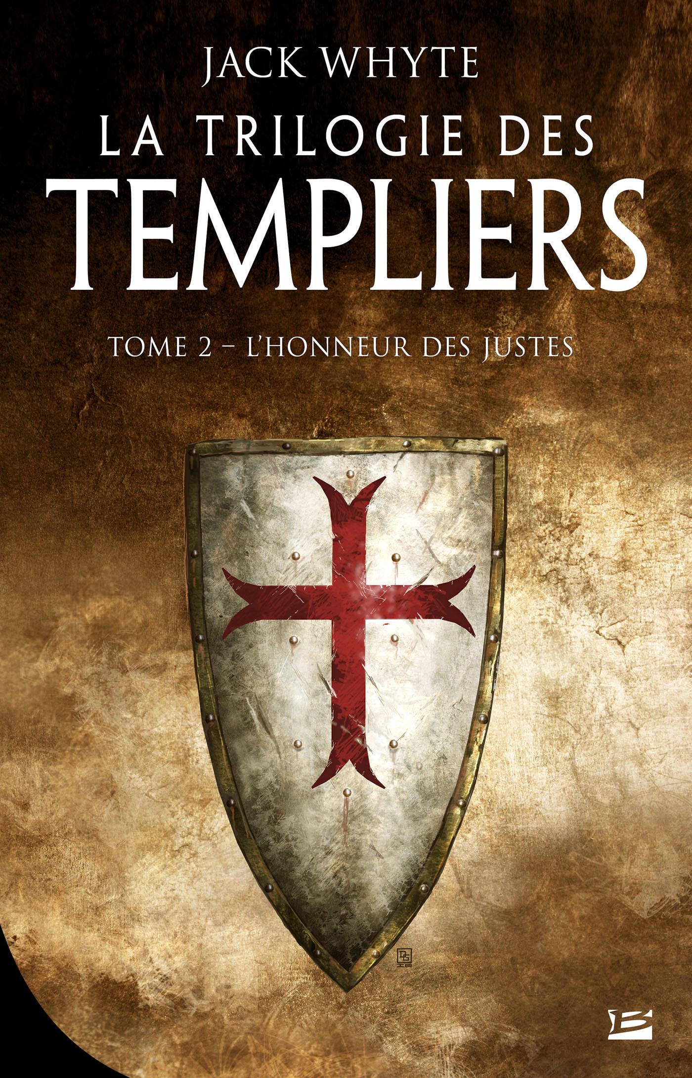 cdn1.booknode.com/book_cover/1071/full/la-trilogie-des-templiers-tome-2-l-honneur-des-justes-1070939.jpg
