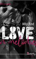 Love in melodies
