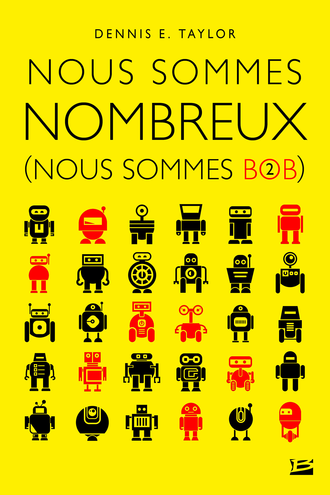 cdn1.booknode.com/book_cover/1072/full/nous-sommes-bob-tome-2-nous-sommes-legion-1071933.jpg
