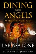 Demonica : Dining With Angels