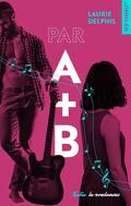 Par A + B
