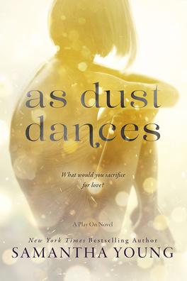Couverture du livre : Play On, Tome 2 : As Dust Dances