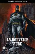 La Légende de Batman, Tome 3 : La Nouvelle Aube