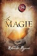 La Magie (doublon)