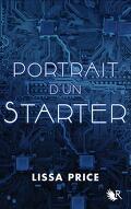 Portrait d'un Starter, Tome 0.5